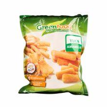 yuca-green-food-amarilla-precocida-bolsa-400gr