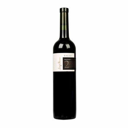 vino-luigi-bosca-tinto-gala-2-botella-750ml
