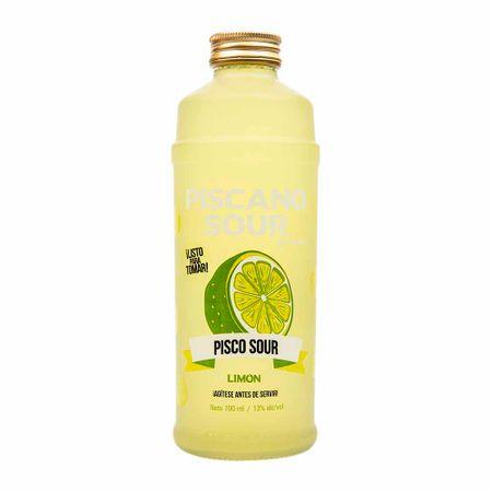 chilcano-piscano-sour-limon-botella-700ml