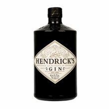 gin-hendricks-botella-700ml