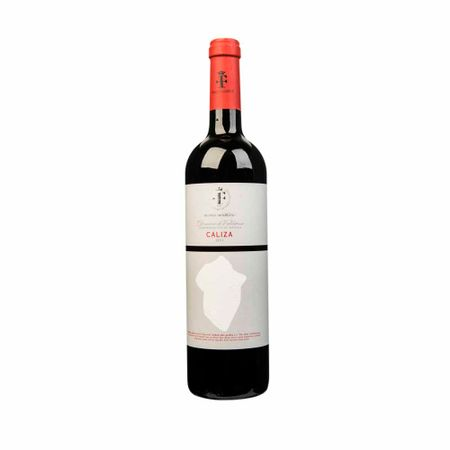 vino-marques-de-grinon-tinto-caliza-botella-750ml