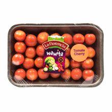 tomate-cherry-wawita-un