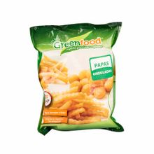 papa-green-food-ondulada-prefrita-bolsa-400gr