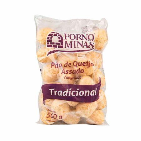 pan-forno-d-eminas-queso-asado-bolsa-500gr