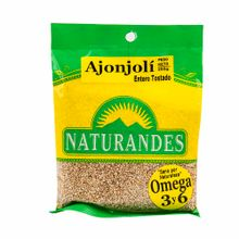 cereal-naturandes-ajonjoli-tostado-entero-bolsa-200gr