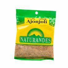 cereal-naturandes-harina-de-ajonjoli-bolsa-200gr