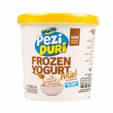 helado-donofrio-frozen-con-miel-pote-900ml