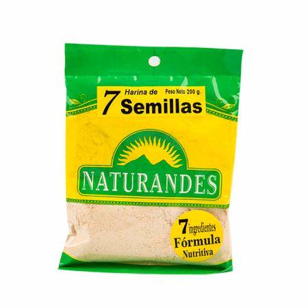cereal-naturandes-harina-7-semillas-bolsa-200gr