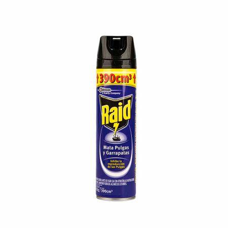 insecticida-en-spray-raid-morado-mata-pulgas-frasco-5390ml