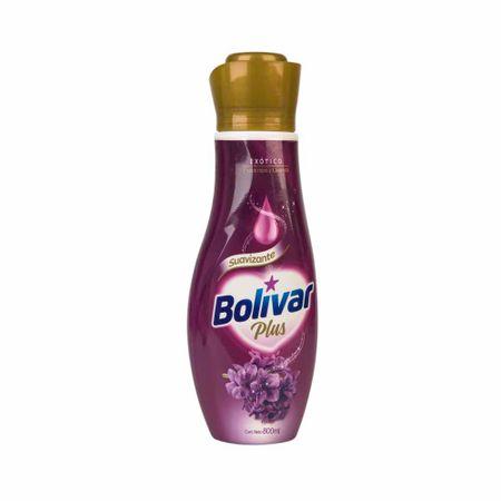 suavizante-de-ropa-bolivar-con-enjuague-exotico-botella-800ml
