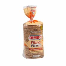 pan-bimbo-integral-fibra-plus-bolsa-360gr