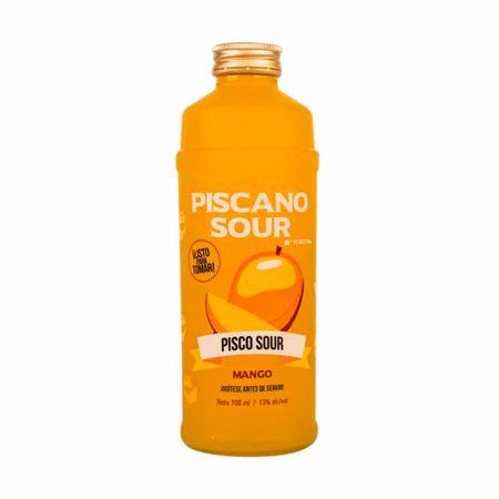 chilcano-piscano-sour-mango-botella-700ml
