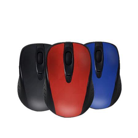 iblue-mouse-inala-xmk252
