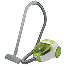 electrolux-aspiradora-lit21-1400-w-blan