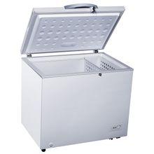 electrolux-congeladora-efcc26c2hqw-260lt