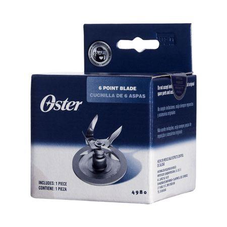 oster-cuchilla-picahielo-4980