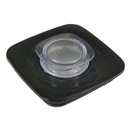 oster-tapa-negra-c-sobretapa-4903-011