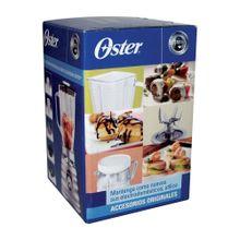 oster-kit-accesorios-para-licuadora