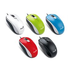 genius-mouse-dx-110-usb-optico
