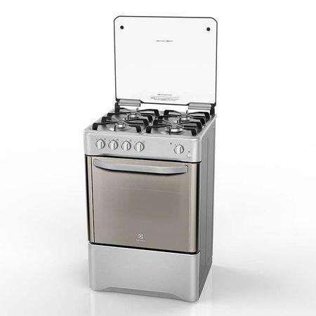 electrolux-cocina-24-ekgg24c2cps-inox