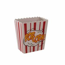 creativa-bowl-pop-corn-cuad-personal-mel