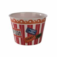 creativa-bowl-pop-corn-red-grande-mel