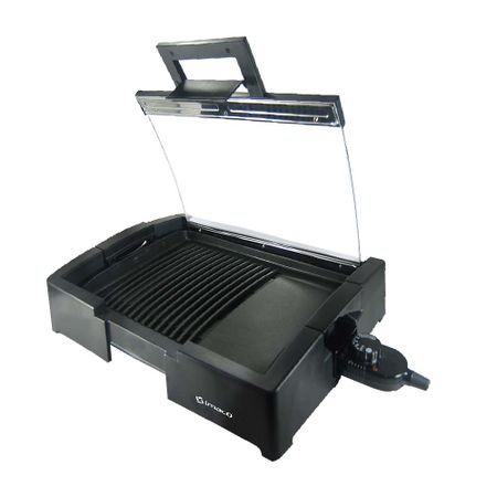 imaco-grill-ig1014-negro-con-tapa