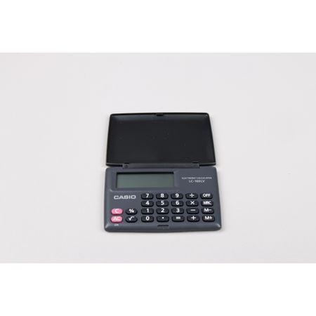 casio-calc-bolsillo-lc-160lv-black