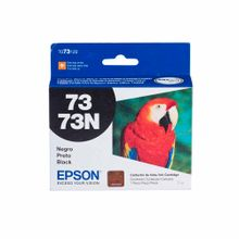 epson-cart-neg-c79-cx3900-to73120