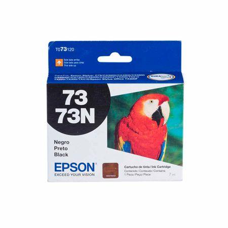 epson-cart-neg-c79-cx3900-to73120