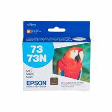 epson-cart-cyan-c79-cx3900-to73220