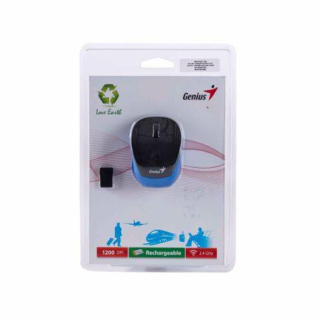 genius-mouse-traveler-9000r-wireless