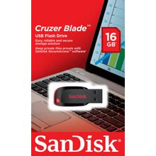 sandisk-memoria-usb-de-16gb-cruzer