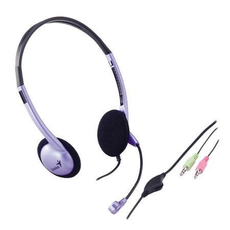 genius-audifono-ho2b-blue