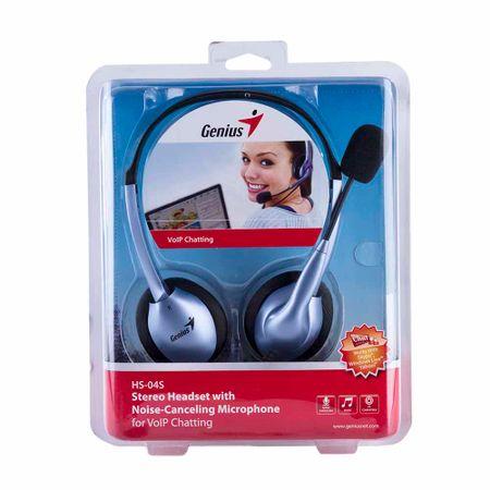 genius-auricular-c-micro-hs-04