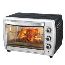 imaco-horno-electrico-hes35r-35lts