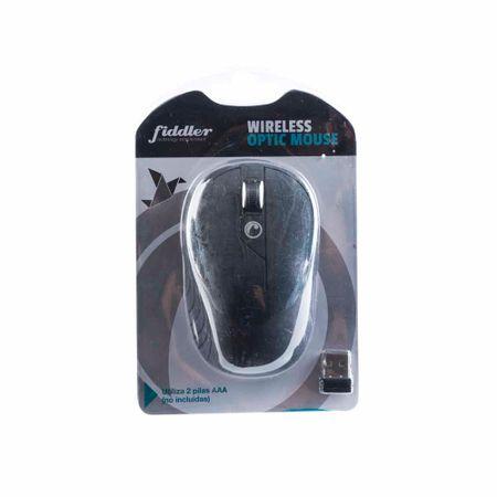 mouse-optico-fdxm518n