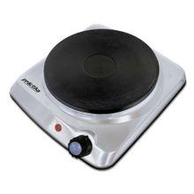practika-cocineta-elec-pce-01-1hornillas