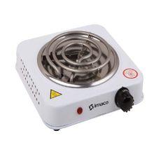 imaco-cocineta-1-horn-hp1000-electrica