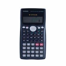 casio-calc-cientifica-fx-570-ms