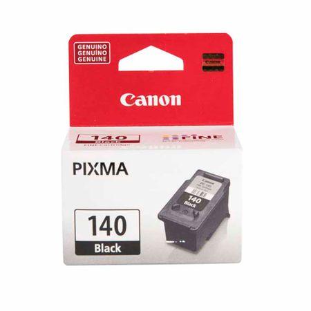 canon-pg-140-negro