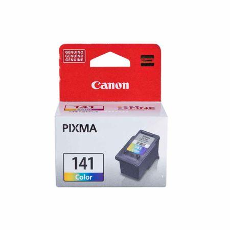 canon-cl-141-tricolor
