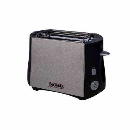 thomas-tostadora-th-120-inox
