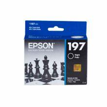 epson-tinta-negra-t197120