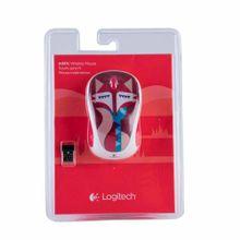 logitech-mouse-m317-wireless-colores