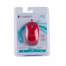 logitech-mouse-logitech-m105-colores