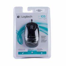 logitech-mouse-logitech-m105-black