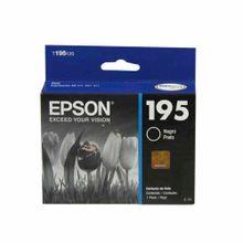 epson-tinta-negro-xp101-xp201