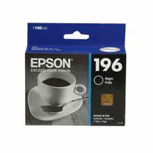 epson-tinta-negro-xp401