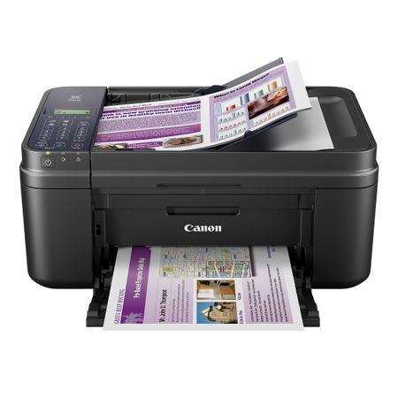 canon-impresora-e481